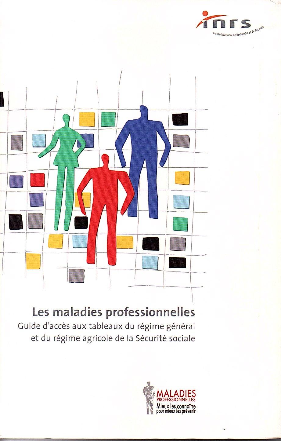http://www.verriers-givors.com/wp-content/uploads/2020/06/INRS_tableaux-des-maladies-professionnelles.jpg